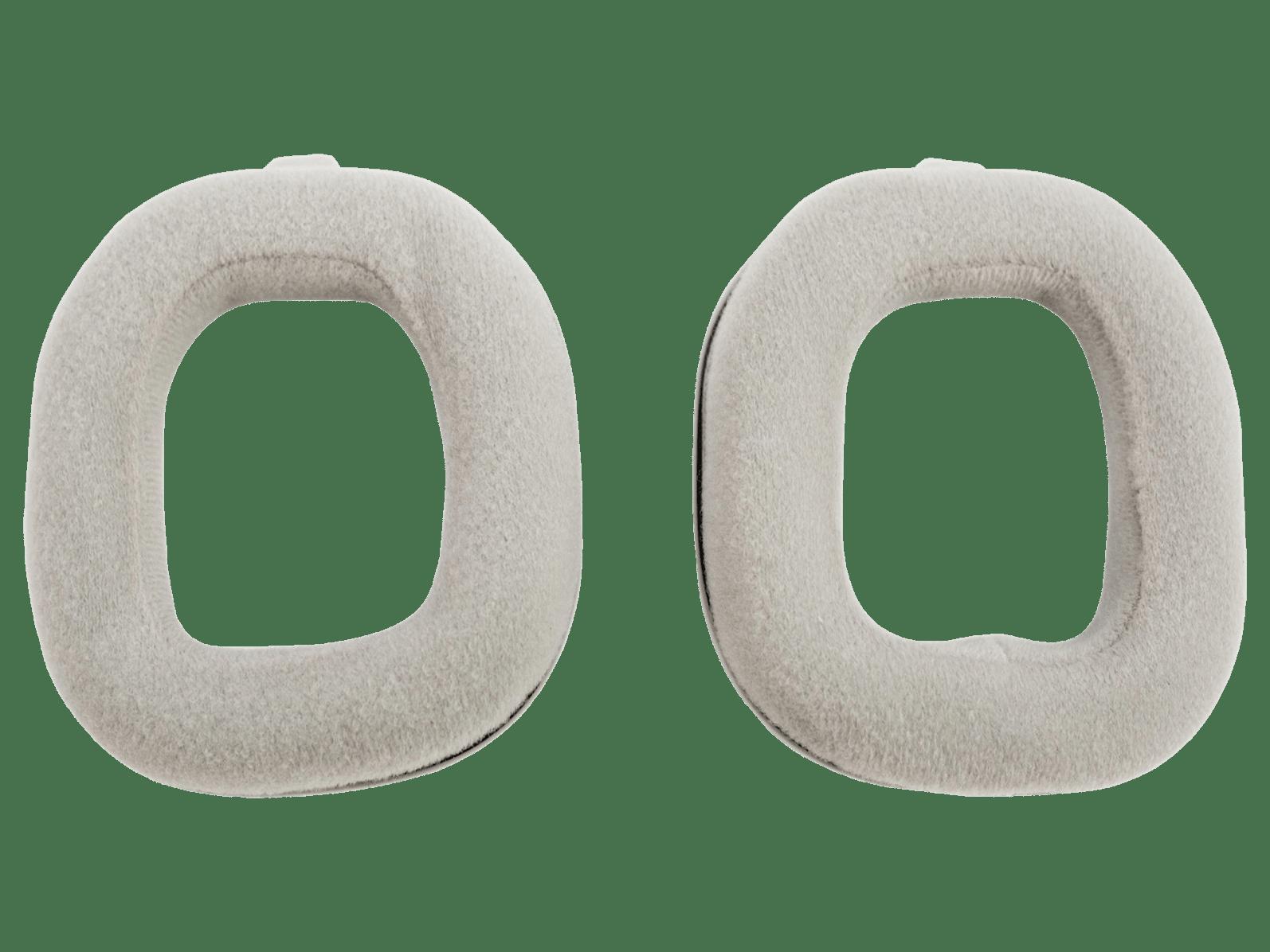 a40-ear-cushions-white-gallery-01