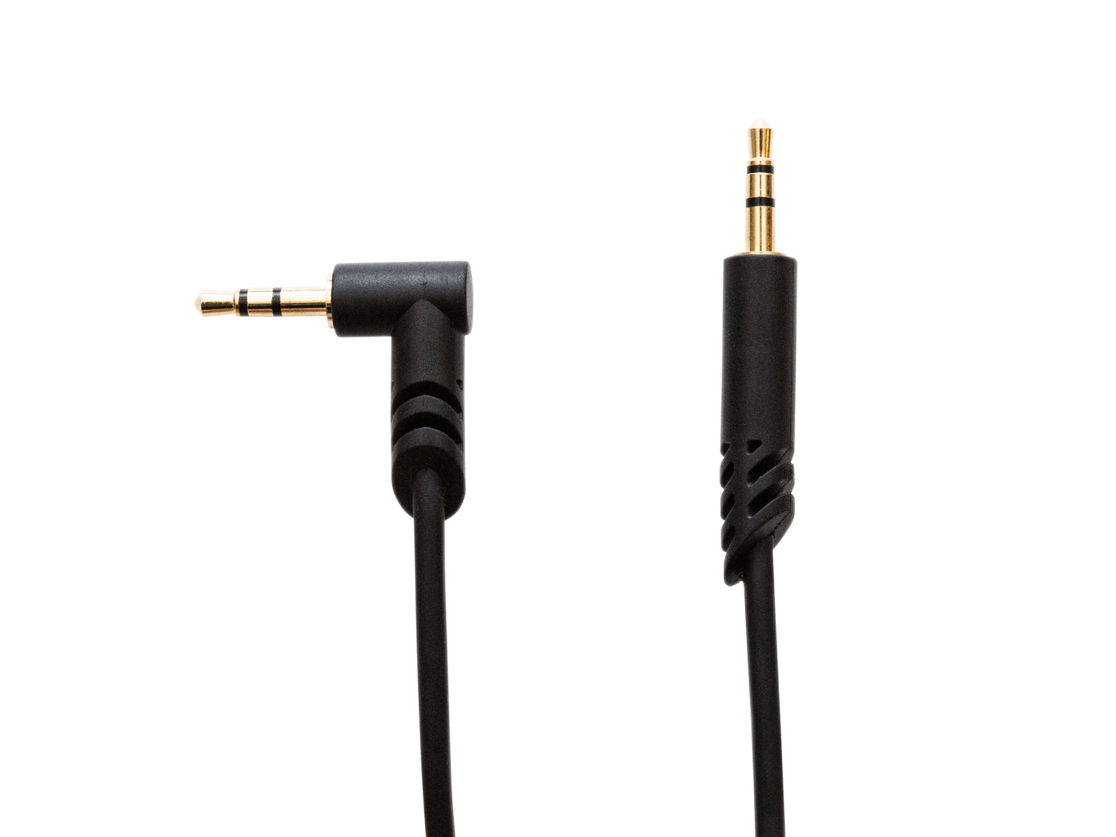 1-5m-xbl-controller-cable-gallery-01