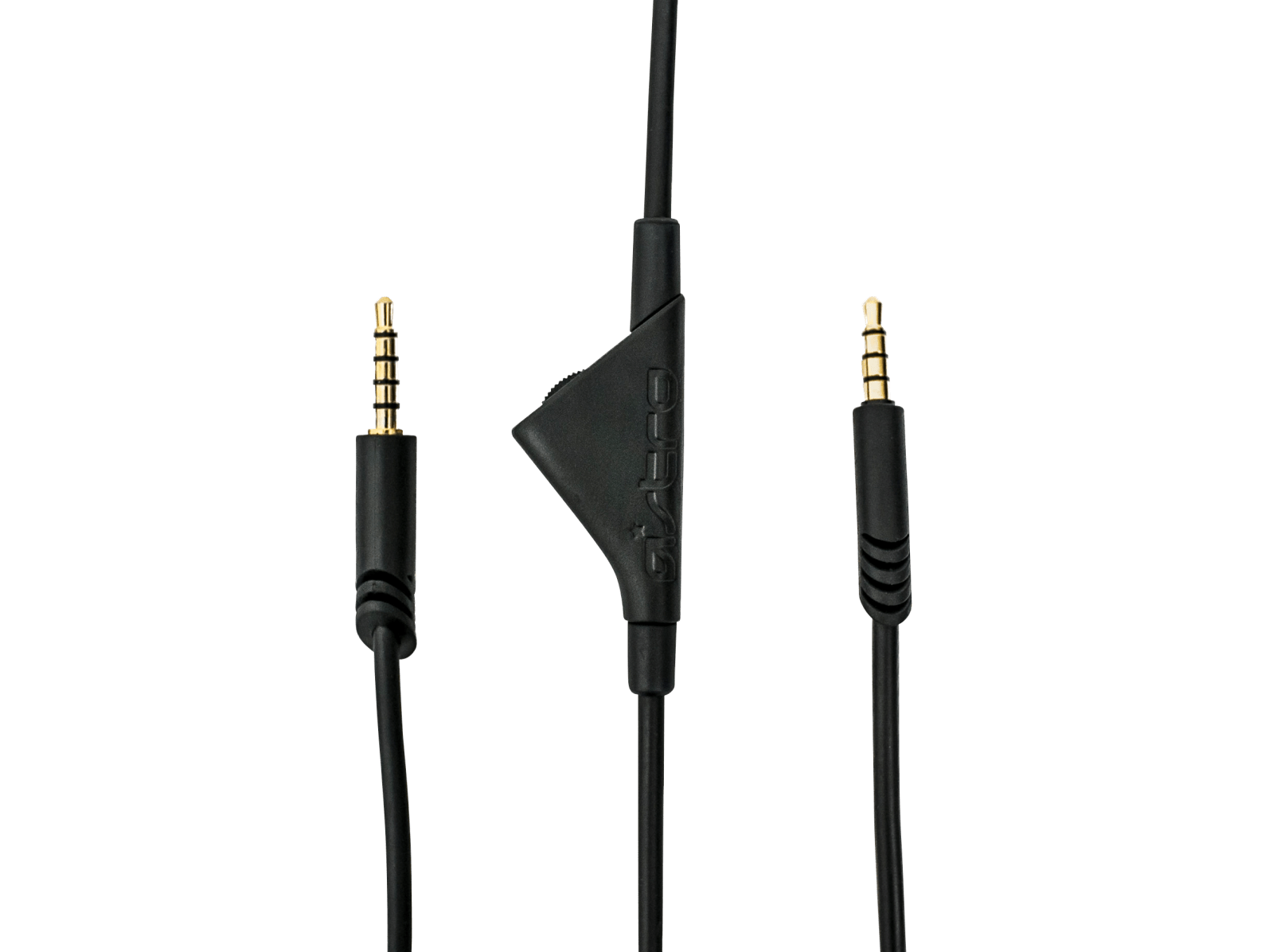 a10-volume-control-cable-gallery-01