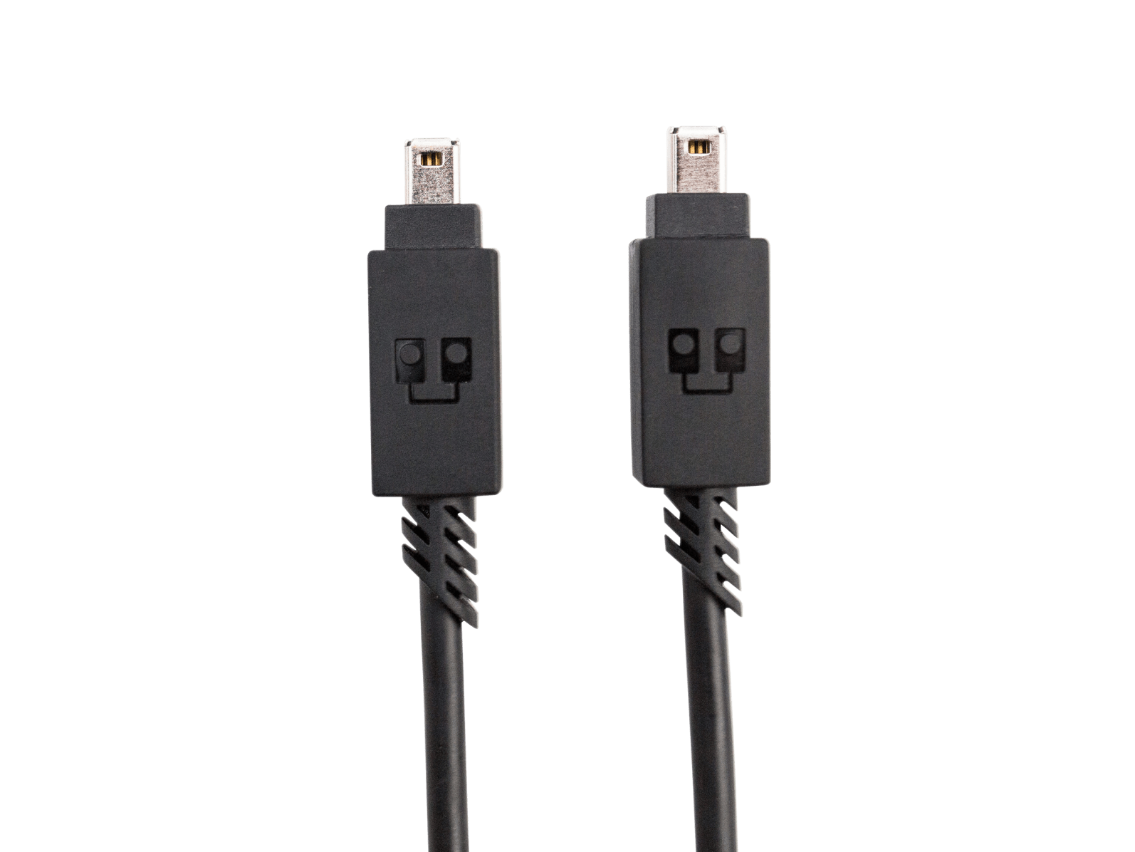 a40tr-daisy-chain-cable-gallery-01