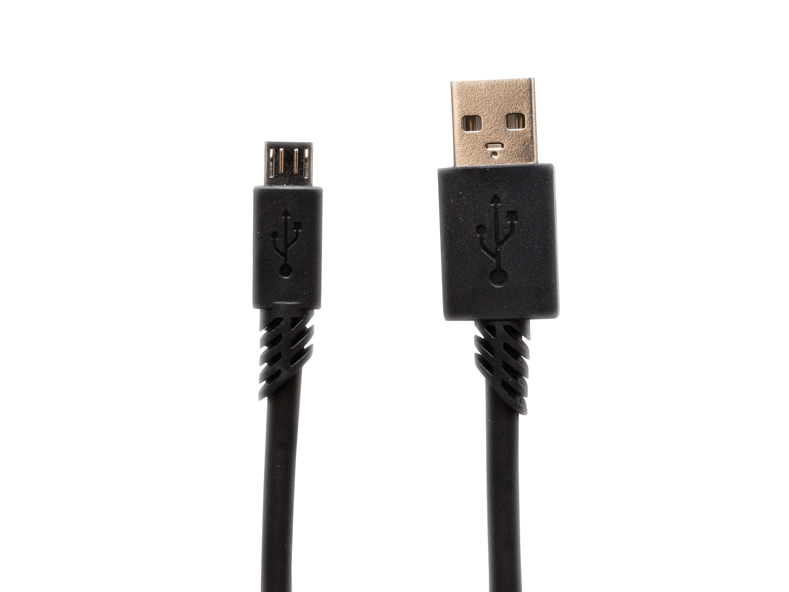 micro-usb-cable-gallery-01