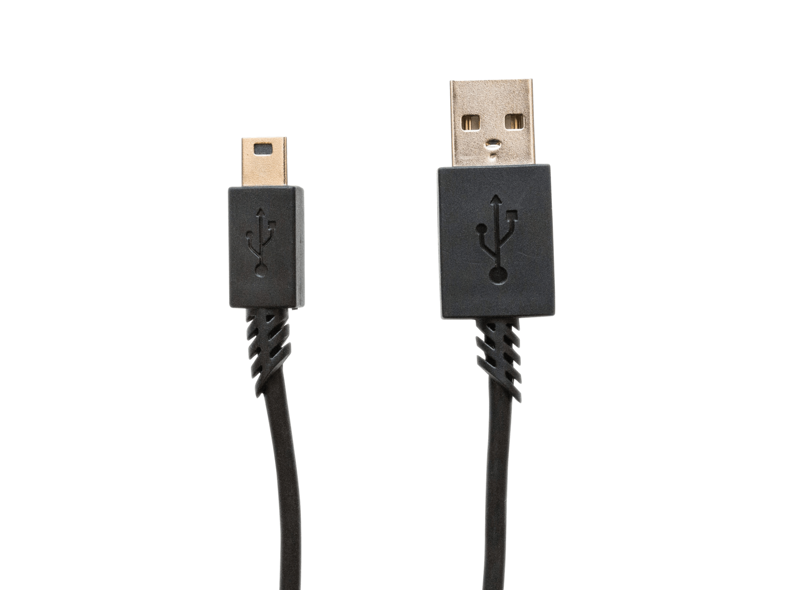 mini-usb-cable-gallery-01