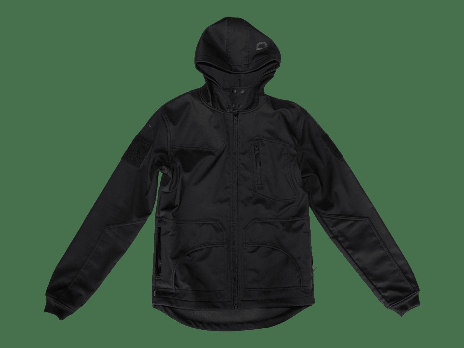 flak-jacket-gallery-01