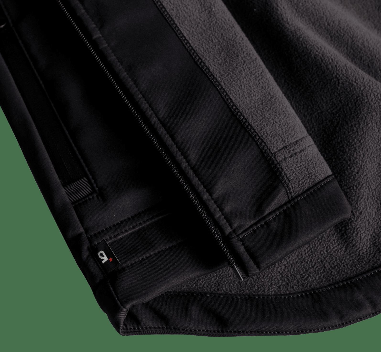 flak-jacket-gallery-05