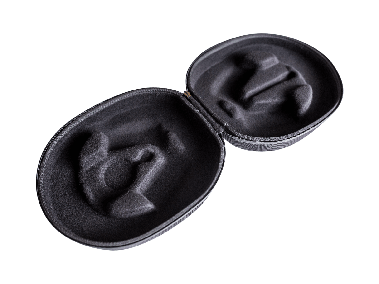 headset-case-gallery-02