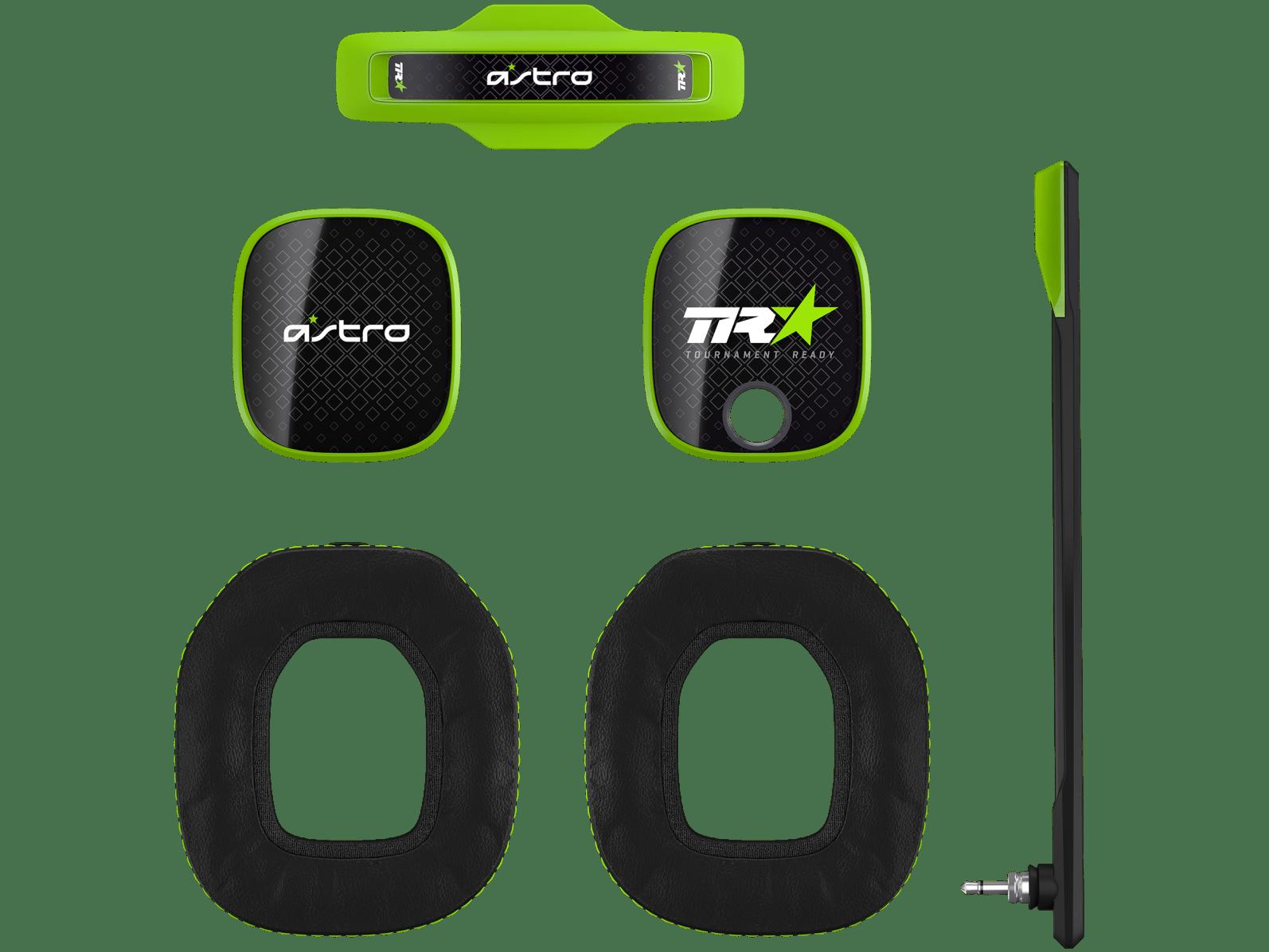 mod-kit-gallery-green-01