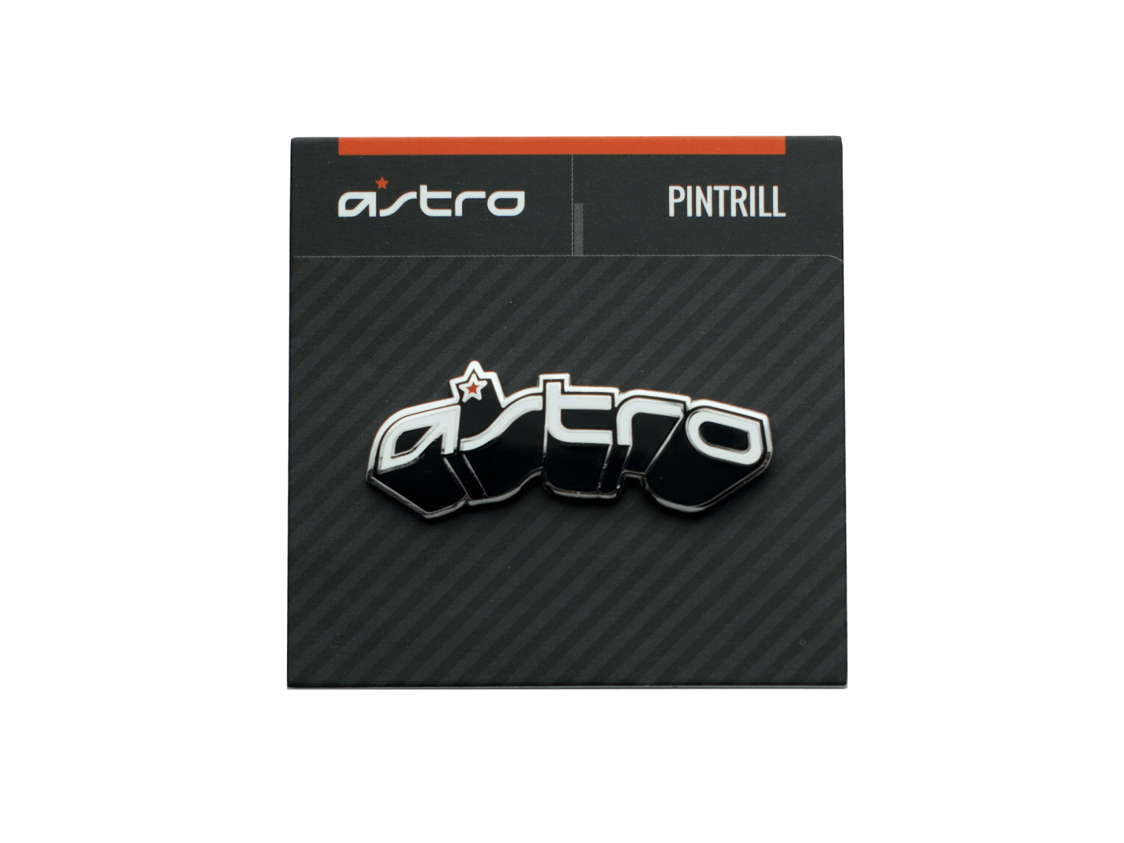 pins-astro-arc-gallery-01