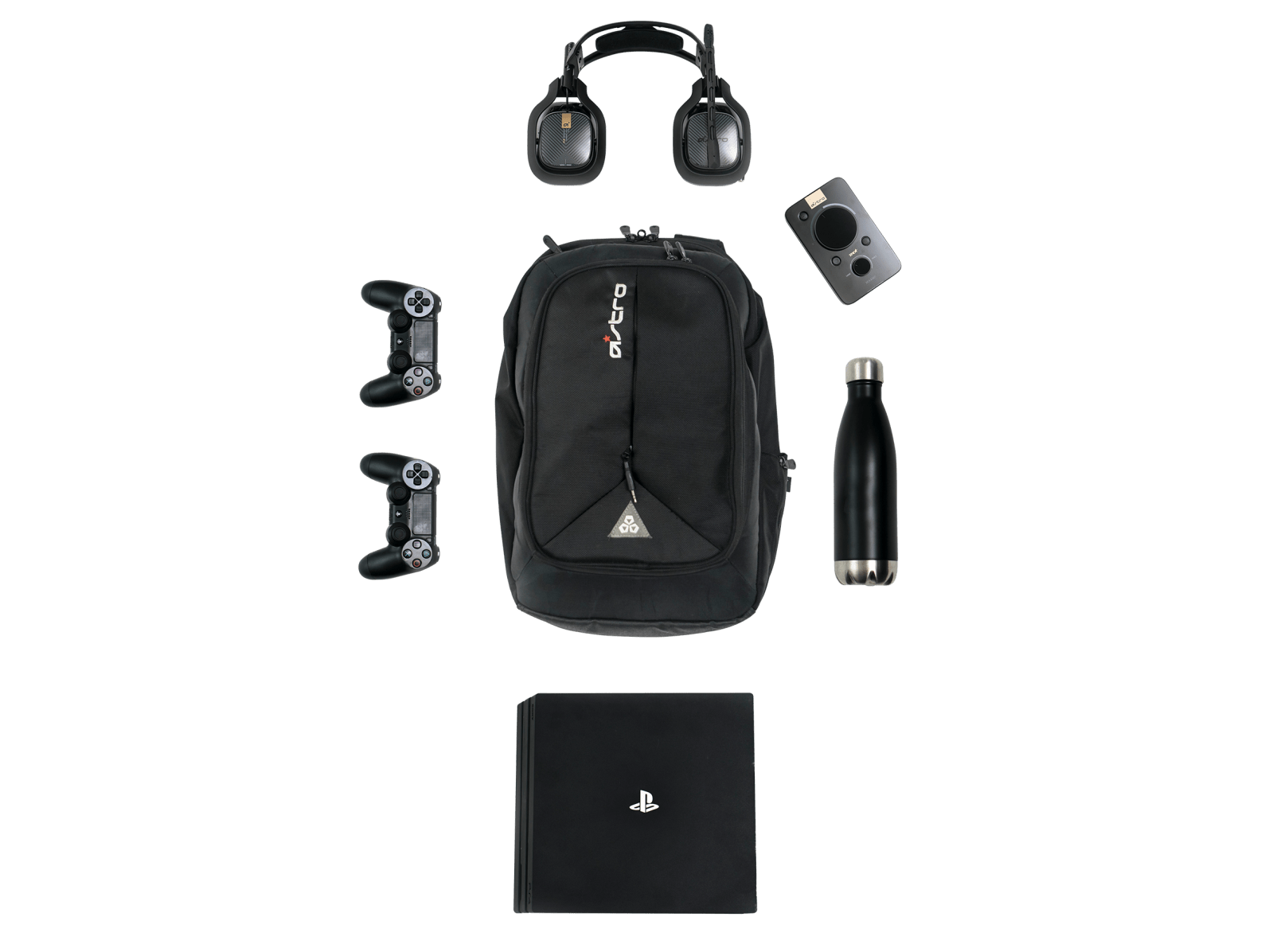 scout-backpack-gallery-03