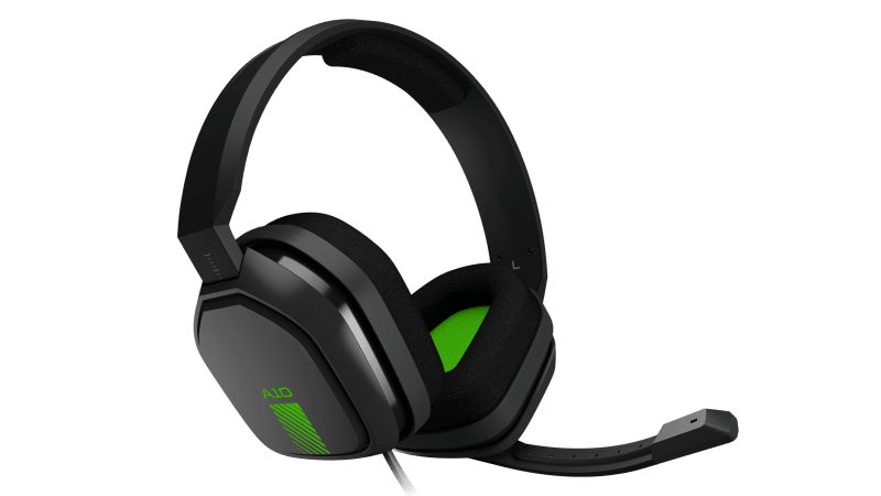 A10 Headset on xbox 360 headphone diagram, xbox remote wiring diagram, xbox light controller circuit diagram, xbox controller wiring diagram, xbox one wiring diagrams, xbox power supply wiring diagram, xbox one connections diagram,