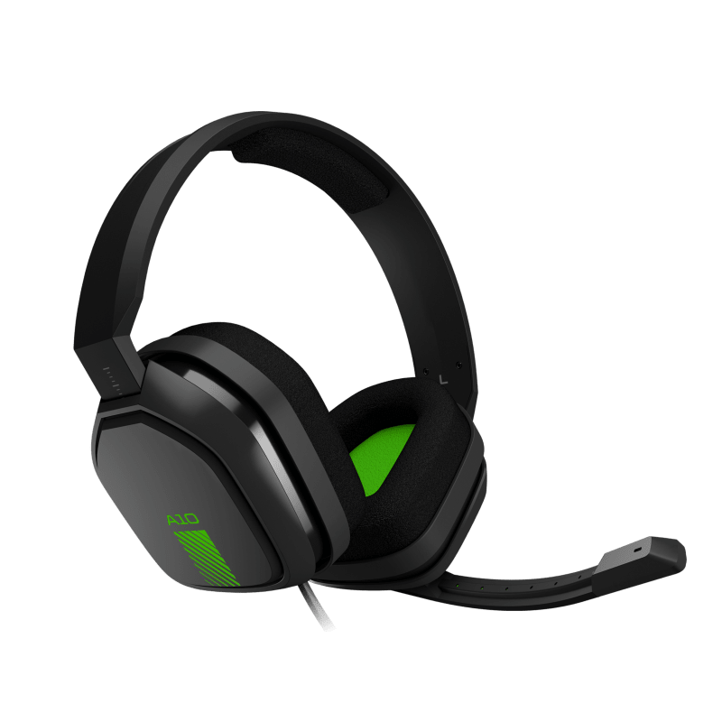 A10 Xbox One Headset | ASTRO Gaming Xbox Wired Headset Wiring Diagram on