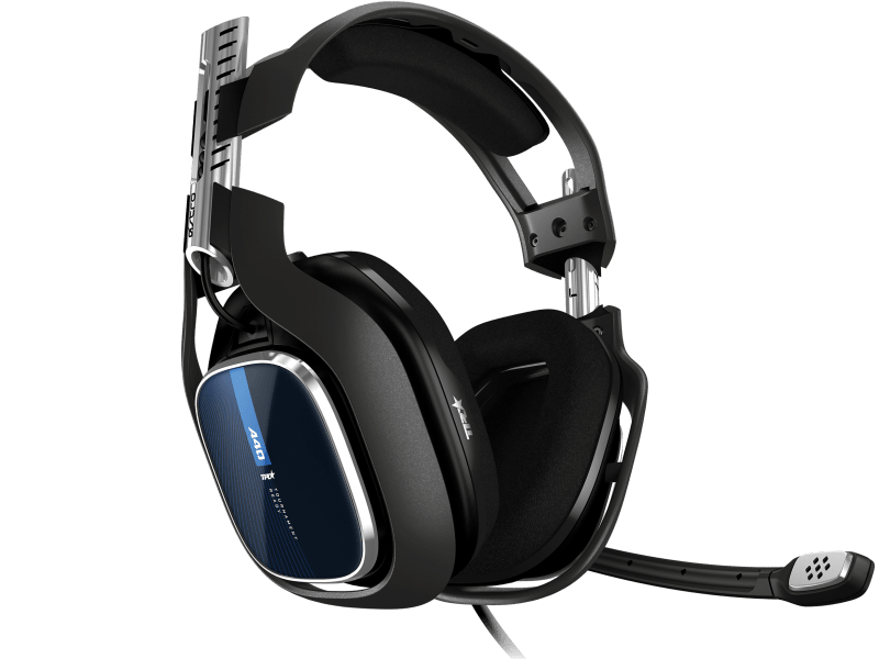 Astro A40 TR HEADSET GEN4 PS4