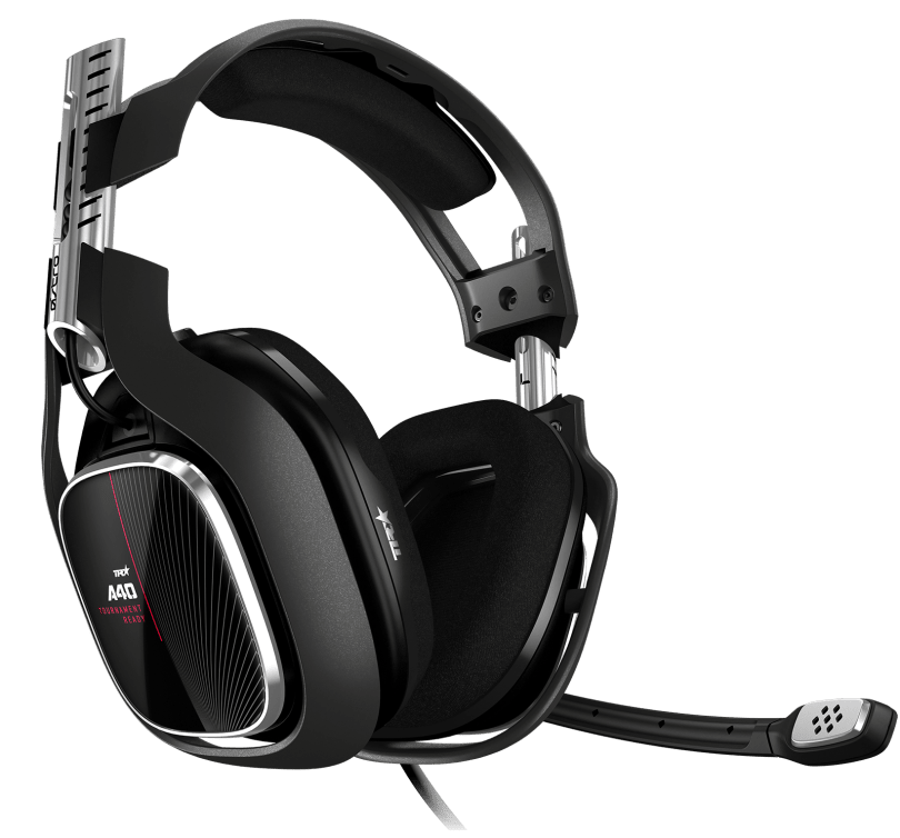 A40TR Headset