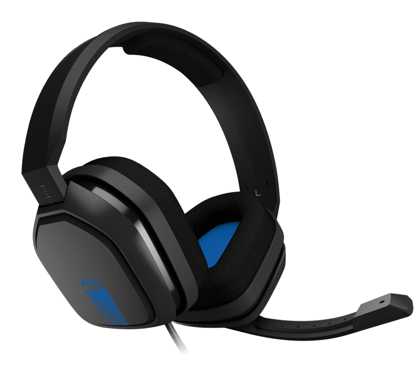 Headset A10
