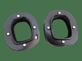 a40-ear-cushions-black-gallery-02
