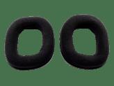 a50-ear-cushions-black-gallery-01