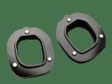 a50-ear-cushions-black-gallery-02