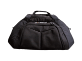 mission-bag-gallery-01
