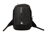 scout-backpack-gallery-01