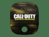 tag-call-of-duty-infinite-warfare-gallery-04