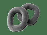 a50-ear-cushions-gray-gallery-01