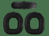 a50-mod-kit-gallery-01