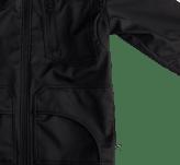 flak-jacket-gallery-02
