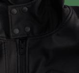flak-jacket-gallery-03