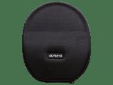 headset-case-gallery-01