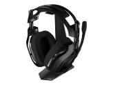 headset-stand-gallery-02