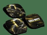 tag-call-of-duty-infinite-warfare-gallery-01
