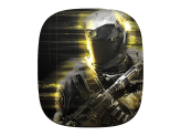 tag-call-of-duty-infinite-warfare-gallery-03