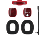mod-kit-gallery-red-01