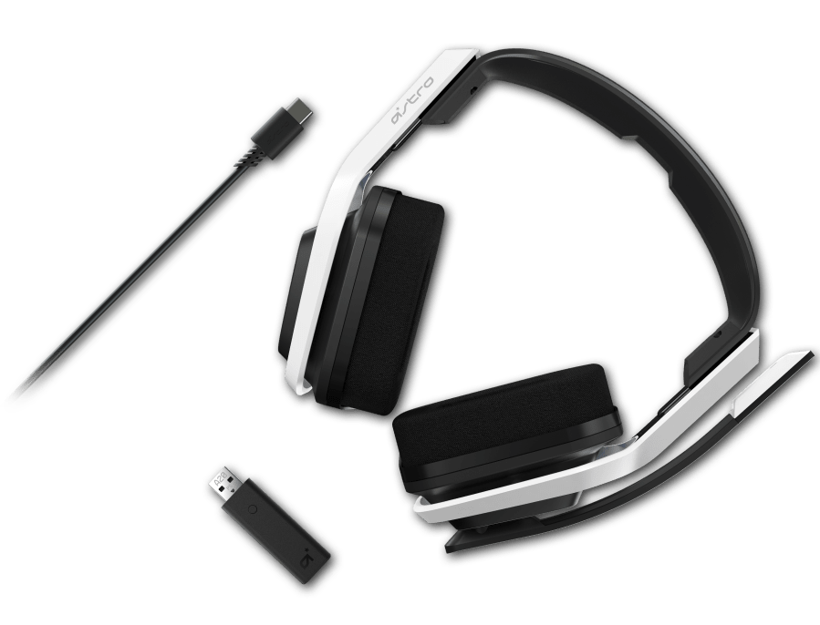 A20 Wireless Gen - 2 Headset